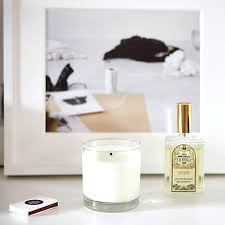 Top Uk Home Decor Blogs The 9 Best Scented Candles Popsugar Home