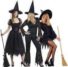 witch costumes classic halloween costumes brandsonsale com