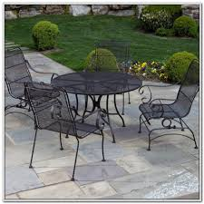 rubber patio tiles home depot patios home design ideas pbwvezq3no