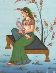 image result for rajasthani paintings rajasthan paintings