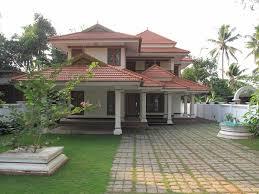 Home Design For Rectangular Plot Kerala Home Design U0026 House Plans Indian U0026 Budget Models