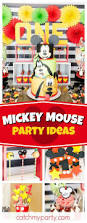 375 best 1st birthday party ideas images on pinterest 1st