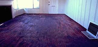 hardwood floor refinishing repair restoration newport laguna