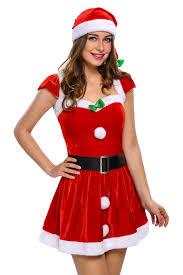 christmas costumes deck the halls christmas costume wholesale christmas costume