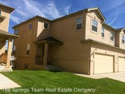 136 colorado 4 bedroom townhouse for rent average 1 363