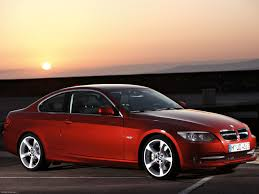 bmw 2011 coupe bmw 3 series coupe 2011 pictures information specs