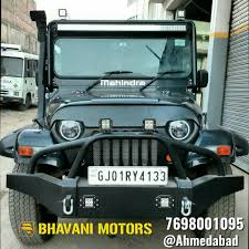 thar jeep modified in kerala images tagged with tharindia on instagram