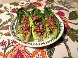 Main Dish Vegetables - main dishes sides u2014 pickett u0027s pearls