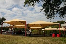 Custom Shade Canopies by Hip Roof Canopies Custom Canopies