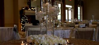 wedding rentals atlanta it s all about the centerpiece centerpiece rental atlanta ga