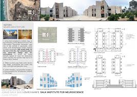 emotional design in architecture impact of space on moods and