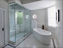 nice bathroom designs for small spaces beautiful beautiful