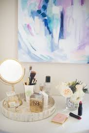 bedroom theme how to decorate your bedroom theme it around your personality