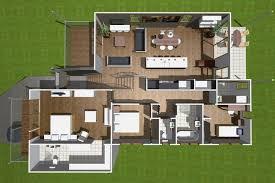 what is a split bedroom split bedroom design digihome in style smart guide home design