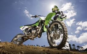 mad 4 motocross green motocross wallpaper hd http imashon com w moto green