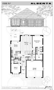 Floor Plans Alberta South Creek Mount Brydges Neighbourhood Affordable Communities