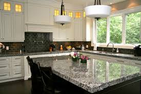 galley kitchen design photo gallery
