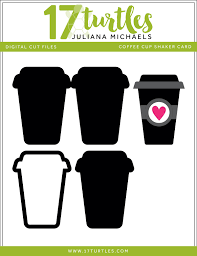 coffee cup silhouette png 17turtles september 2015
