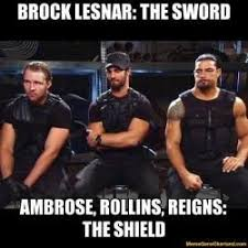 Dean Ambrose Memes - 333 best wwe funny memes images on pinterest wwe funny wwe stuff
