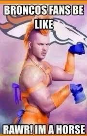 Denver Broncos Meme - denver broncos vs chiefs memes image memes at relatably com