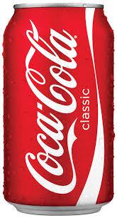 si e social coca cola how coca cola crushes social media