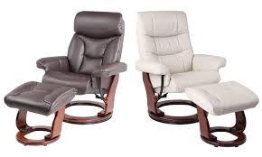 rocker recliner with ottoman ottomans costco furniture store swivel base recliner discount