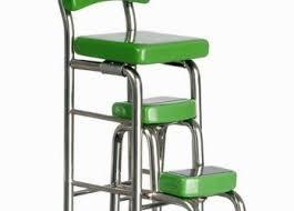 best bar stools for kids wooden saddle seat bar stools black metal swivel chair king high