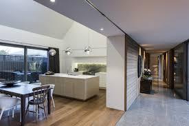 kitchen design christchurch earthquake house woodz