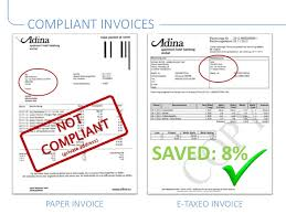 tour travel bill sample format travel invoices invoice form template travel agent invoice sample