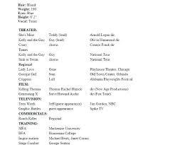 free professional resume templates microsoft word professional resume template microsoft word 2007 medicina bg info
