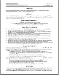 retail resume skills examples resume template exapmle 10 retail example and tips writing resume template sample resume engineering resume template microsoft word templates throughout templates for microsoft word