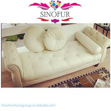 Cheap Bed Settee Sofa Come Bed Sofa Bed 3 Youtube Wooden Trubyna Info