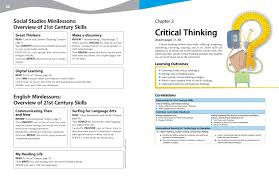 100 science learners guide grade 7 k12 appendix k model