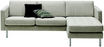 Couch Sizes by Couch Boconcept Cambridge