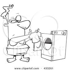 14 laundry room images coloring pages laundry