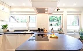 moderne landhauskche mit kochinsel landhausküche mit kochinsel angenehm auf moderne deko ideen