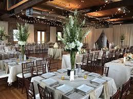 wedding venues in baltimore wedding reception venues in baltimore md 189 wedding places