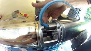 Pompe Puit Leroy Merlin by Assemblage D U0027une Pompe De Puits Solutions D U0027eau Youtube