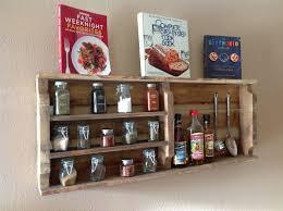 kitchen spice storage ideas spice shelving kitchen storage lanzaroteya kitchen