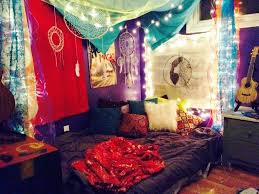 Hippie Bedroom Decor by Hippy Bedroom Best 25 Hippie Bedrooms Ideas On Pinterest Hippie