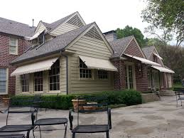 Patio Restaurants Dallas by Usa Canvas Shoppe Awnings Patio Covers U0026 Canopies Dallas Tx
