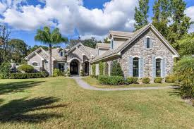 Ocala Luxury Homes by Luxury Homes For Sale In Ocala Showcase Properties