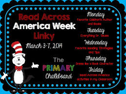 12 best literacy week ideas images on pinterest guided reading