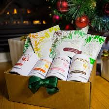 Christmas Gift Baskets Family 8 Best Holiday Gift Baskets Images On Pinterest Holiday Gift