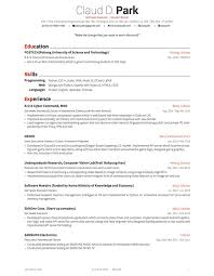 Resume Examples Cover Letter by 82 Best Latex Templates Images On Pinterest Latex Book Covers