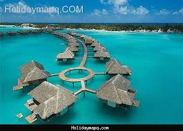 best us family vacation destinations map travel
