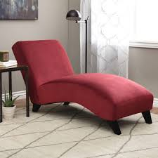 Cheap Lounge Chairs Design Ideas Chaise Lounges Awesome Contemporary Outdoor Chaise Lounge Chairs