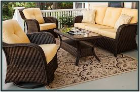 patio furniture sams club kennel real scoop