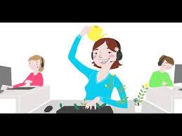 gespräche führen audiomaster einfach bessere gespräche führen