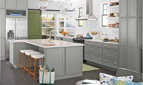 Standard Sizes Of Kitchen Cabinets Kitchen Sony Dsc Kitchen Cabinets Upper Cool How To Paint